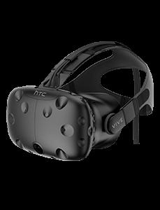 VR Brille zum energieanbieterwechsel