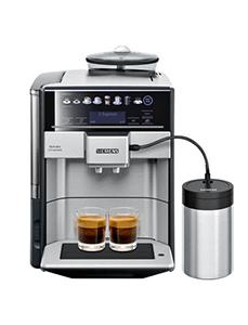 Kaffeemaschine zum Stromanbieterwechsel