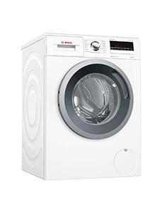 Waschmaschine zum Energiewechsel