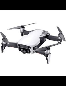 Drohne zum Enrgieanbieterwechsel