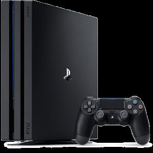 Playstation Stromanbieterwechsel Wunschextra in schwarz